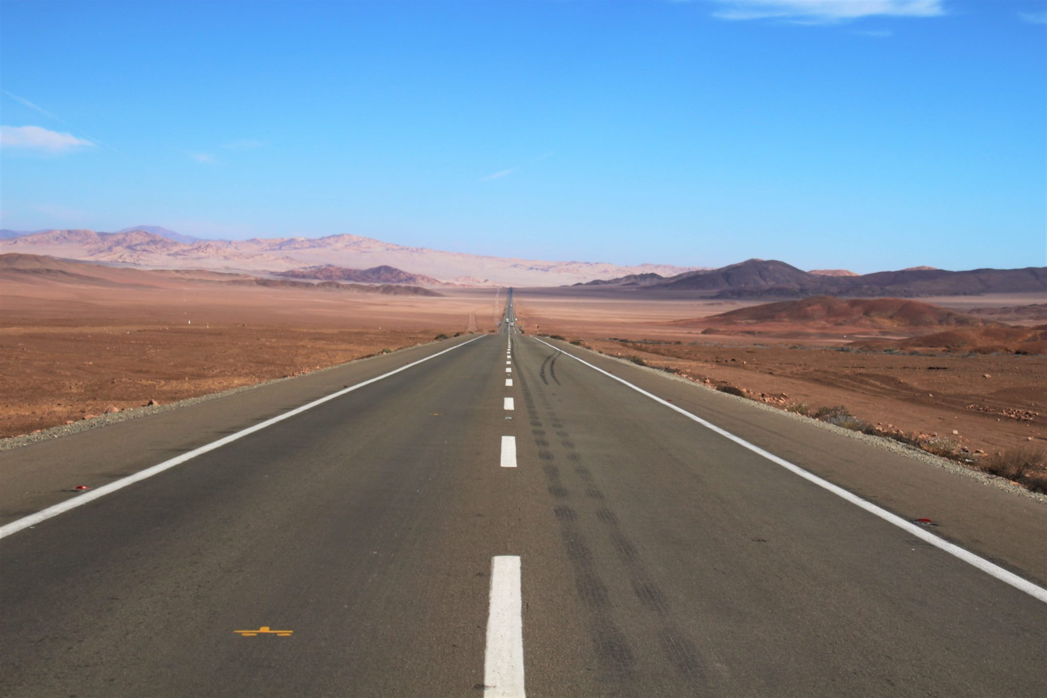 route desert d Atacama chili roadtriptravelcoachchile