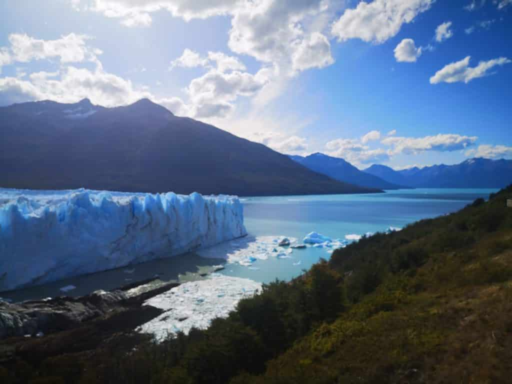 Patagonie-glacier-grey-torres-chili