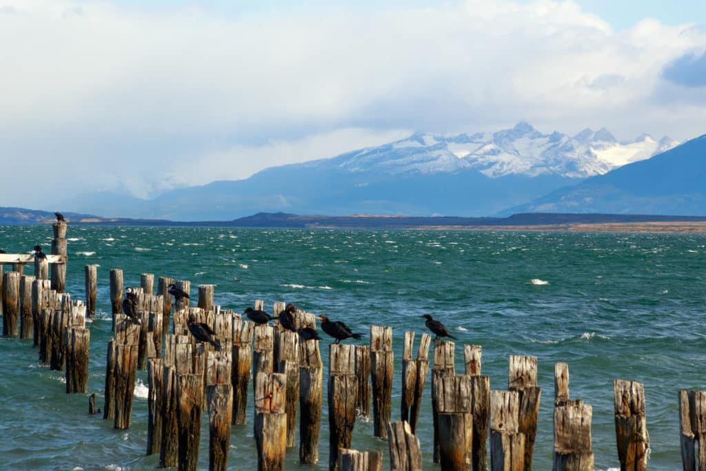 Muelle-abandonado-en-Puerto-Natales
