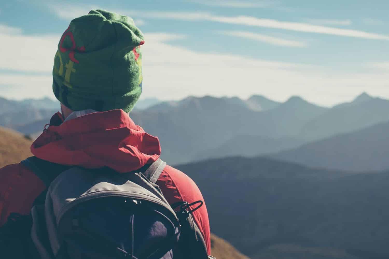 trek-top-cerro-ascension