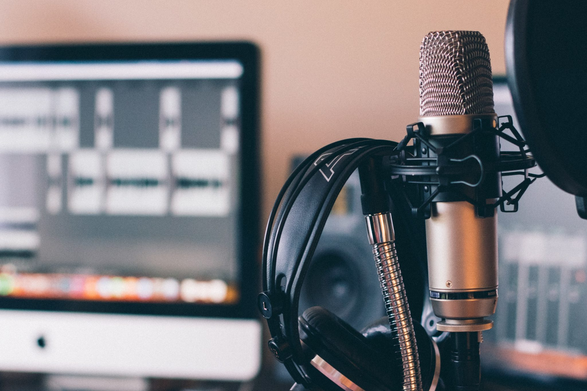 podcast voyage chili écouter expatriation au chili