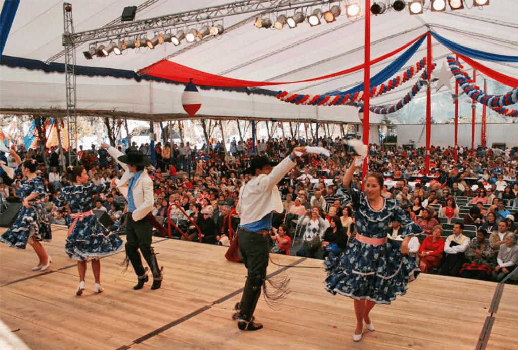 fonda chili fiestas patrias